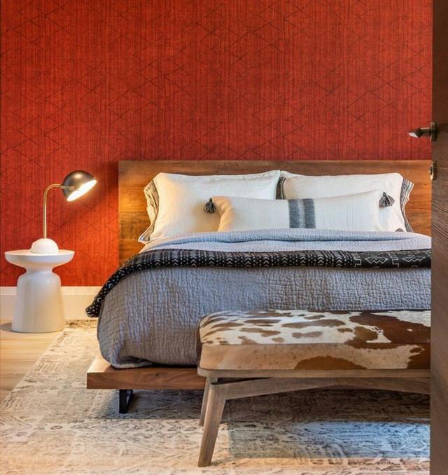 Ngày càng nhiều người Việt lựa chọn giường ngủ thấp, lý do sẽ khiến bạn bất ngờ đấy - Ảnh 19.