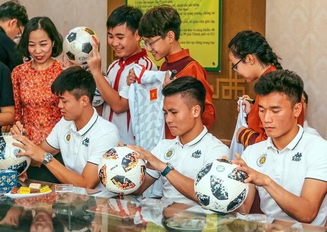 Strong Vietnam 2019 khép lại với nhiều cảm xúc - Ảnh 3.
