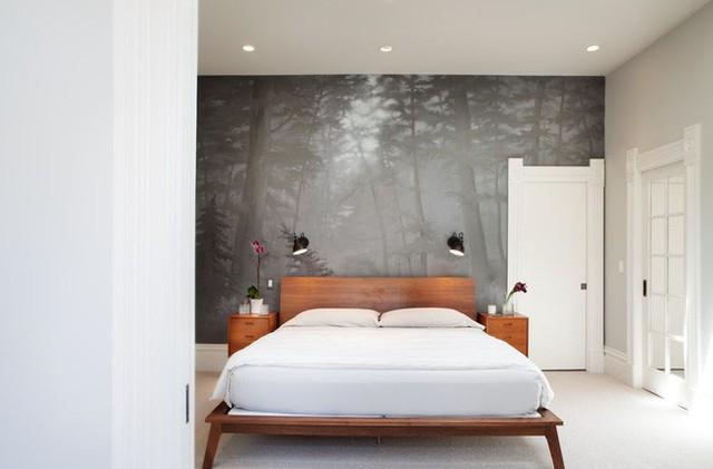 Ngày càng nhiều người Việt lựa chọn giường ngủ thấp, lý do sẽ khiến bạn bất ngờ đấy - Ảnh 21.