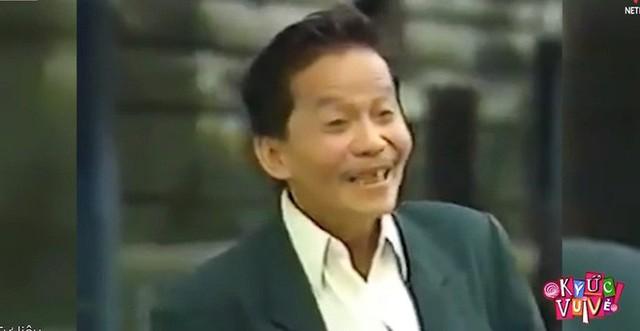 NSND Hồng Vân kể về điềm báo lạ lùng khi nghệ sĩ Quốc Hòa, Lê Công Tuấn Anh qua đời - Ảnh 4.