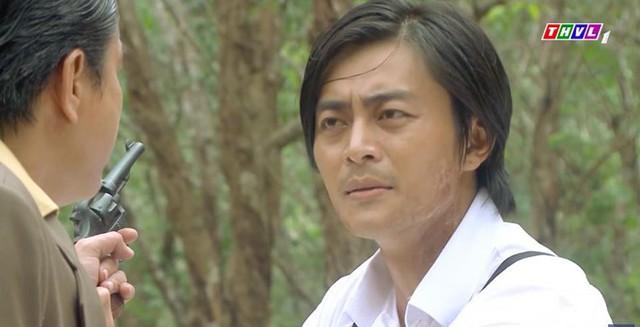 Tiếng sét trong mưa tập 43: Chồng giết con, Thị Bình giấu sự thật - Ảnh 3.