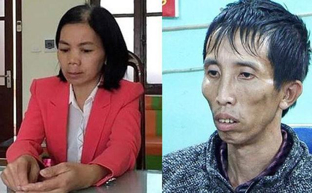 Thủ đoạn tung hỏa mù của nữ bị cáo duy nhất vụ nữ sinh giao gà bị sát hại chiều 30 Tết - Ảnh 1.