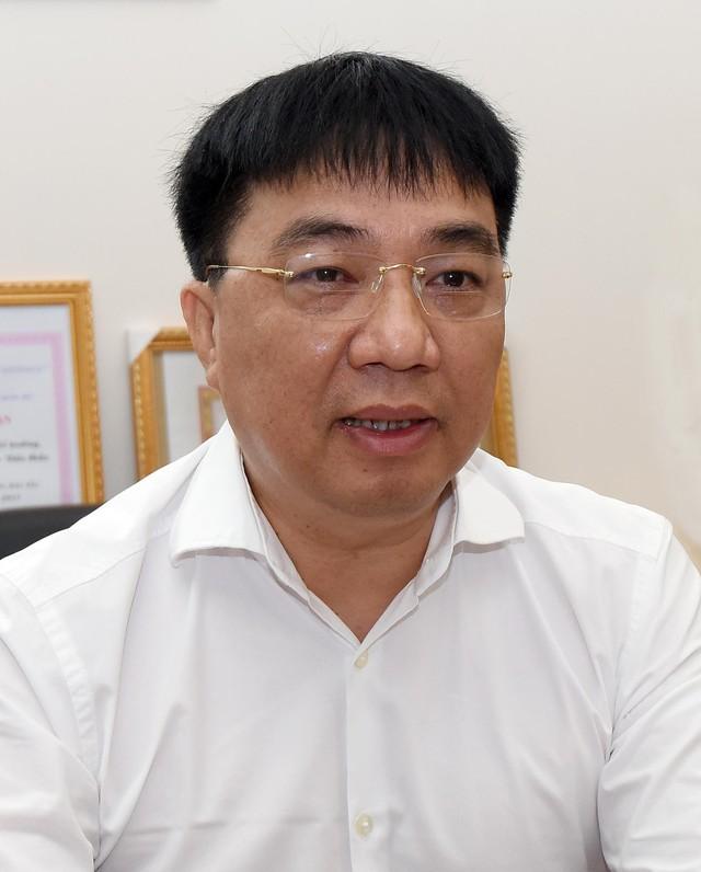 Chặt chém phí cẩu xe ở Hà Nội: Sở GTVT ra tối hậu thư nhưng doanh nghiệp phớt lờ - Ảnh 2.