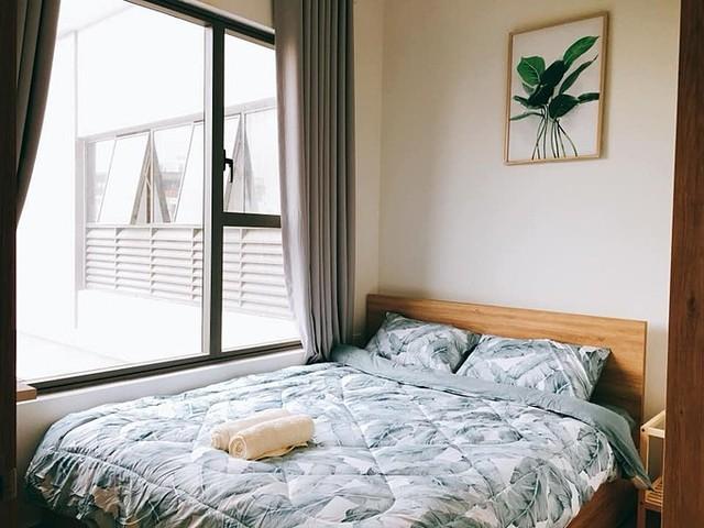 Nữ giám đốc 9X tự thiết kế căn hộ với chi phí 220 triệu đồng - Ảnh 9.