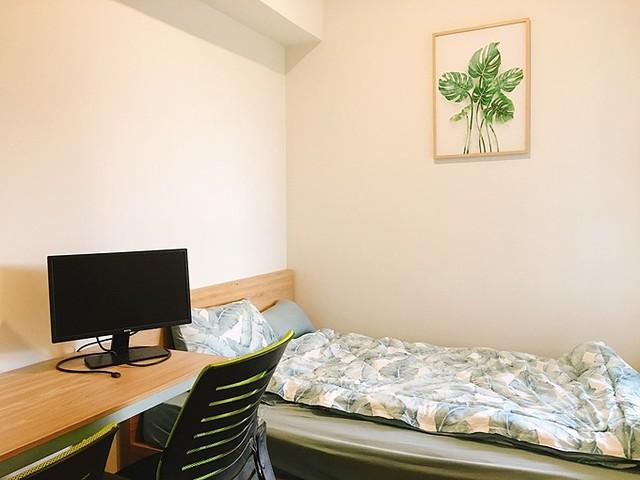 Nữ giám đốc 9X tự thiết kế căn hộ với chi phí 220 triệu đồng - Ảnh 11.