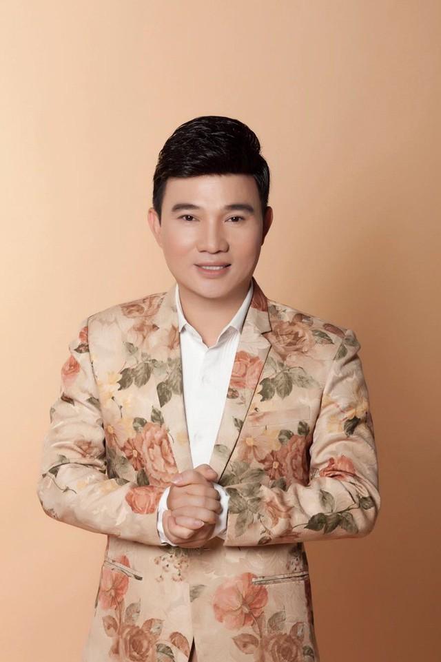 Quang Linh, Hồ Ngọc Hà làm giám khảo Gương mặt thân quen 2019 - Ảnh 2.