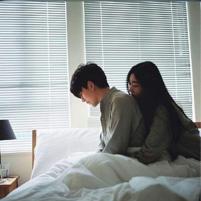 Tâm sự mỏng của anh chồng số đỏ nhất hội Adam: Tự hào vì lấy được vợ còn trinh nhưng sau đêm tân hôn vợ đột nhiên thú nhận sự thật sóc óc - Ảnh 2.