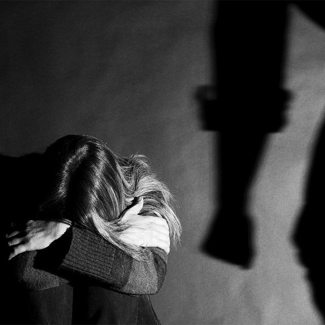 Cuộc đời bi thảm của nạn nhân buôn người: 13 tuổi bị giáo viên cưỡng hiếp, kết hôn theo sự sắp đặt của gia đình và bị chồng bán làm nô lệ tình dục - Ảnh 2.