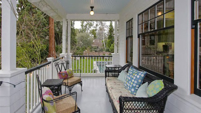 Nằm trong top giàu nhất thế giới nhưng nhiều người sốc nặng khi biết căn nhà mà ông chủ facebook đang ở được mua theo kiểu vay thế chấp  - Ảnh 11.