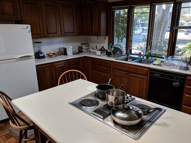Nằm trong top giàu nhất thế giới nhưng nhiều người sốc nặng khi biết căn nhà mà ông chủ facebook đang ở được mua theo kiểu vay thế chấp  - Ảnh 7.