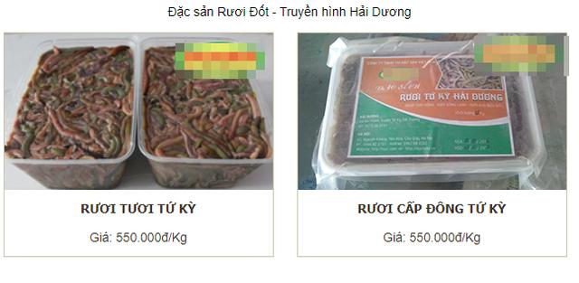 Mùa rươi đến người tiêu dùng Hà Nội lại thi nhau ghé qua khu chợ này, giá tuy cao nhưng vẫn tấp nập người mua  - Ảnh 11.