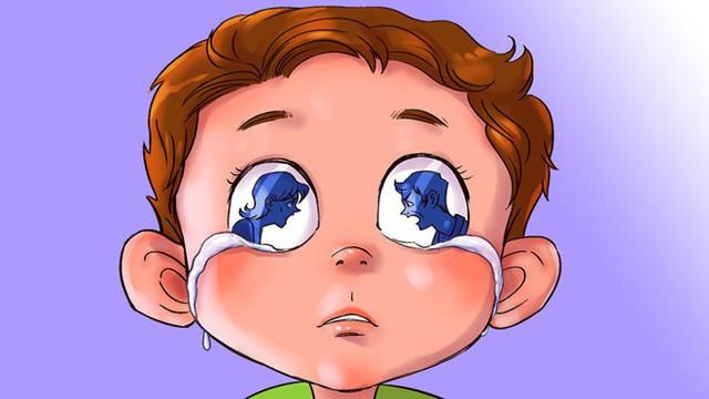 8 lý do khiến trẻ vị thành niên cư xử bạo lực - Ảnh 1.