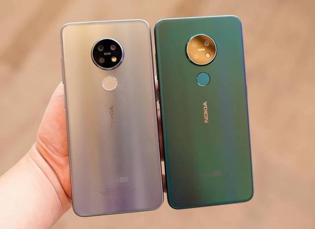 5 smartphone nổi bật bán trong tháng 10 - Ảnh 3.