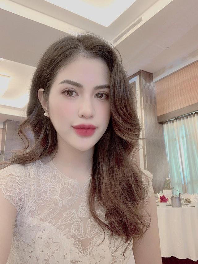 Chưa đầy 4 tháng sau vụ ly hôn ồn ào, vợ cũ Việt Anh bất ngờ úp mở về chuyện đang yêu đơn phương - Ảnh 5.