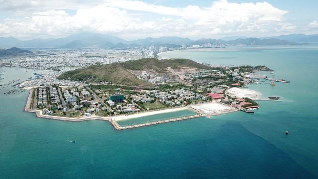 Đầu tư căn hộ nghỉ dưỡng ven biển, nhà đầu tư lưu ý 'chọn mặt gửi vàng' - Ảnh 1.