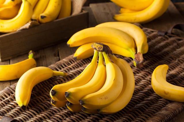 10 loại thực phẩm bỏ vào tủ lạnh nhanh hỏng hơn để ở ngoài - Ảnh 9.