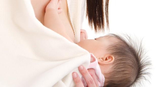 Muốn con ngủ sâu giấc, mẹ nhất định phải lưu ý những điều này - Ảnh 2.