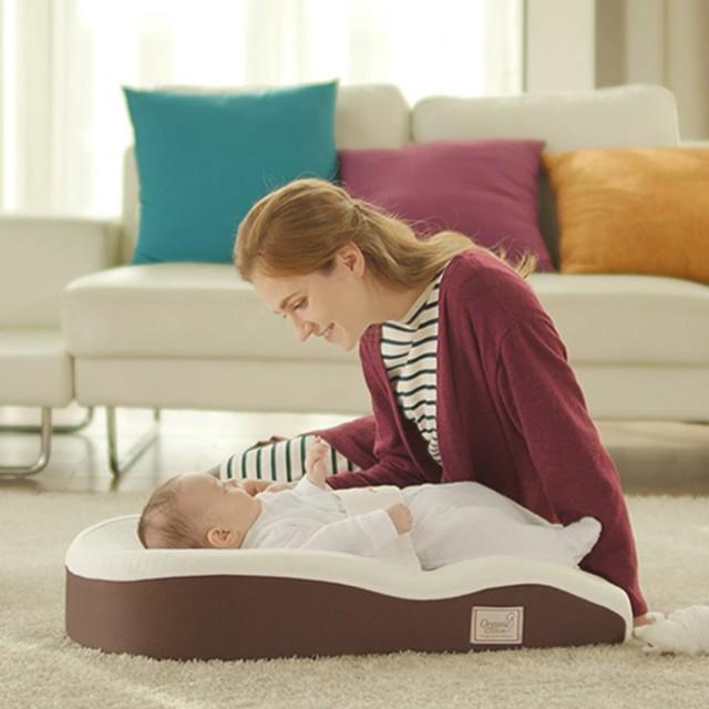 Muốn con ngủ sâu giấc, mẹ nhất định phải lưu ý những điều này - Ảnh 5.