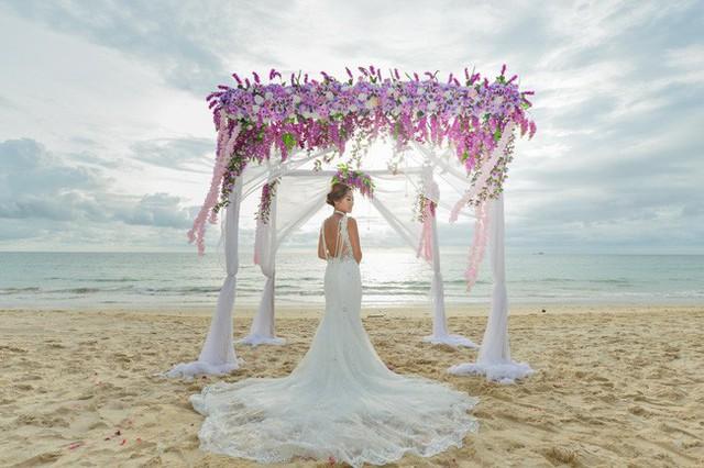 Thích chơi trội, cô dâu tuyên bố đám cưới mình sẽ tổ chức theo cách rất oái oăm, ai ngờ đã từng có nhiều cặp đôi dị hơn nữa - Ảnh 1.