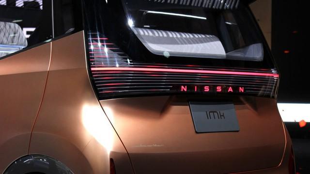 Ôtô siêu tiện dụng, phổ biến tại Nhật Bản nhưng khó bán ở Việt Nam - Ảnh 11.