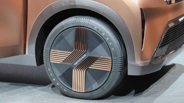 Ôtô siêu tiện dụng, phổ biến tại Nhật Bản nhưng khó bán ở Việt Nam - Ảnh 13.