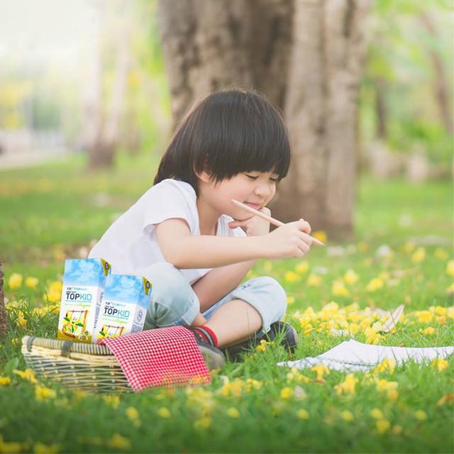 Tập đoàn TH tiên phong ứng dụng các giải pháp nguyên liệu tiêu dùng thân thiện với môi trường  - Ảnh 3.