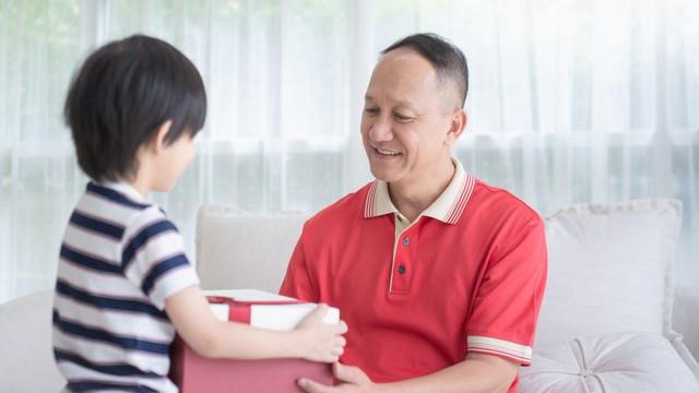 Lời khuyên của chuyên gia về chẩn đoán, phòng ngừa và điều trị mạch vành - Ảnh 1.