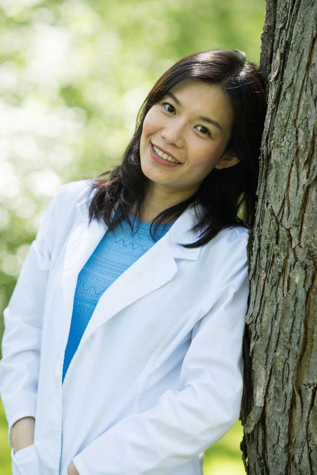 Người Việt đua nhau tiêm tế bào gốc Nhật Bản để tự chữa bệnh, chuyên gia cảnh báo tác hại khó lường - Ảnh 4.
