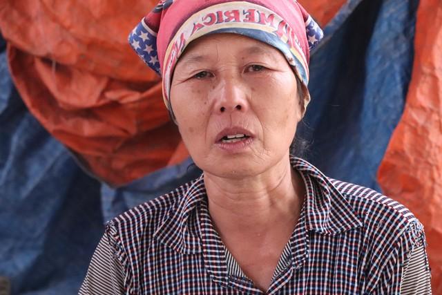 Làng hương trăm tuổi Quảng Phú Cầu: Đầu tư làm ăn lớn, nhiều cơ sở nguy cơ vỡ nợ - Ảnh 2.