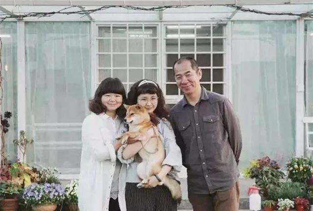 Mạnh mẽ đưa ra quyết định bỏ phố về quê, cô gái 9x đã đem lại những ngày thảnh thơi cho cha mẹ bên khu vườn rộng 6000m² - Ảnh 13.