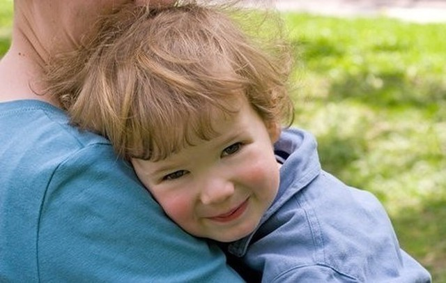 Đừng cấm con nghịch ngợm nếu phụ huynh muốn chúng hạnh phúc - Ảnh 6.