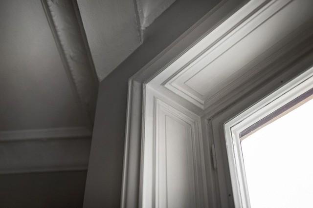Căn hộ 86m² với 3 phòng ngủ được tận dụng tối ưu từng góc nhỏ rất đáng để tham khảo - Ảnh 8.