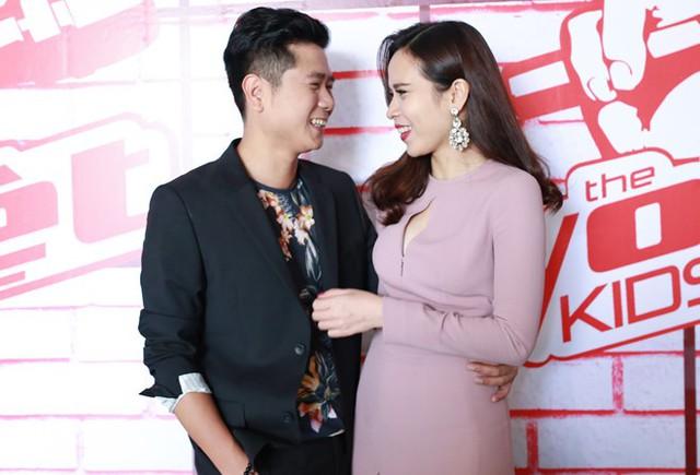 7 cặp sao Việt ly hôn sau hàng thập kỷ yêu và chung sống - Ảnh 1.