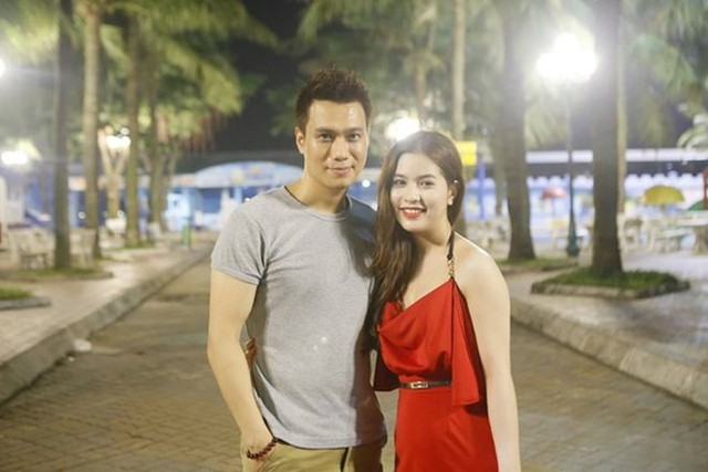 7 cặp sao Việt ly hôn sau hàng thập kỷ yêu và chung sống - Ảnh 12.