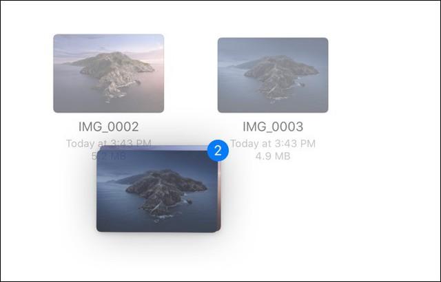 Hướng dẫn sao chép, sao lưu dữ liệu trên iphone, ipad sang các thiết bị lưu trữ ngoài - Ảnh 15.