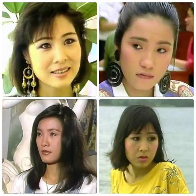 Quyền Linh nói một câu ngậm ngùi trước mộ Lê Công Tuấn Anh và 3 tình bạn đẹp nhất showbiz - Ảnh 2.