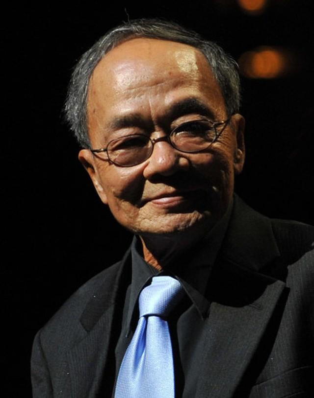 Thi sĩ Du Tử Lê tác giả 'Khúc Thụy Du' qua đời ở tuổi 77 - Ảnh 1.