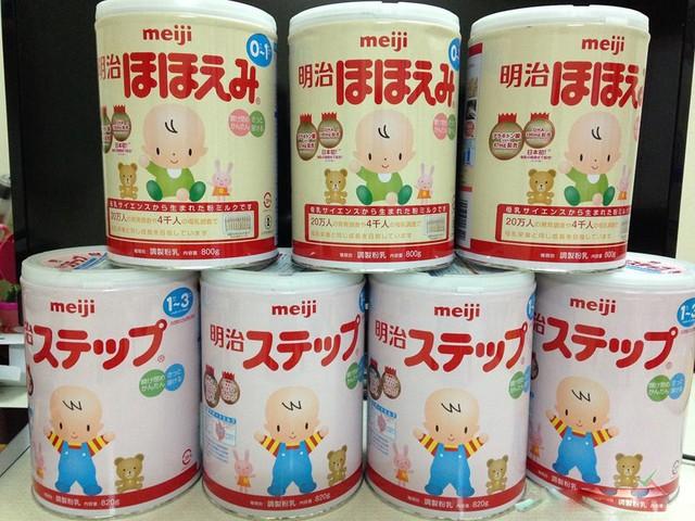 Đáng ngờ, món hàng made in Japan về Việt Nam rẻ hơn bên Nhật - Ảnh 2.
