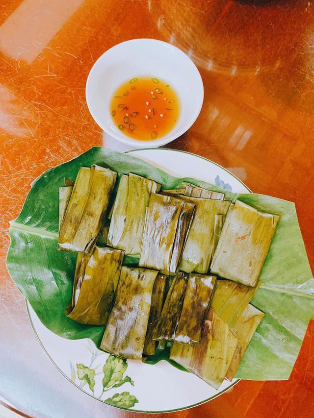 Kín tiếng lấy chồng đại gia, người đẹp Phan Thị Lý bỗng gây bất ngờ vì mâm cơm tuyệt đẹp - Ảnh 13.