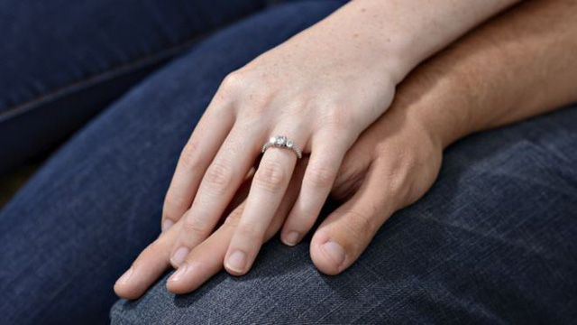 Đàn ông cũng khổ sở vì 'đến tháng', phụ nữ hiểu chuyện cần biết để điều trị tâm lý cho chàng - Ảnh 4.