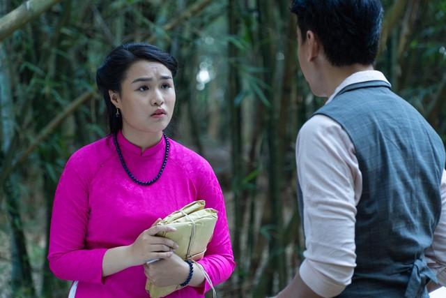 """Phim mới """"Nhà ông Hoàng có vàng"""" lên sóng SCTV14 lúc 19h45 hàng ngày - Ảnh 3."""