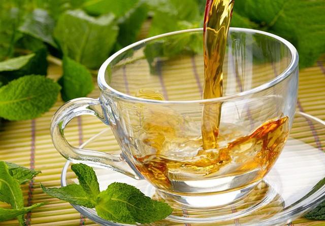 Vào đông uống những trà dược này sẽ hết mệt mỏi lại đẹp da - Ảnh 4.