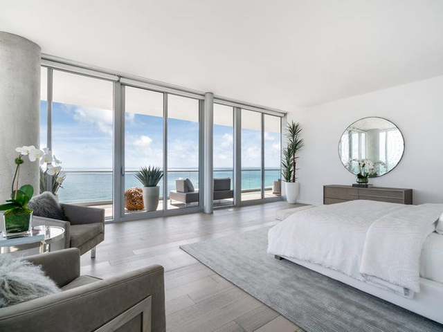 Bên trong căn penthouse xa xỉ gần 30 triệu USD  - Ảnh 4.