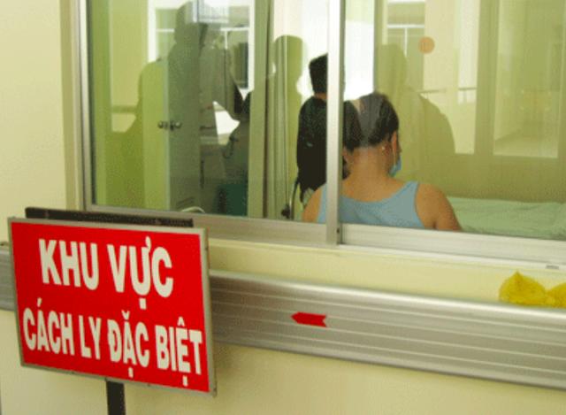 Kết luận bất ngờ về cái chết của người đàn ông được cho là lây bệnh từ ni cô mắc A/H1N1 - Ảnh 2.