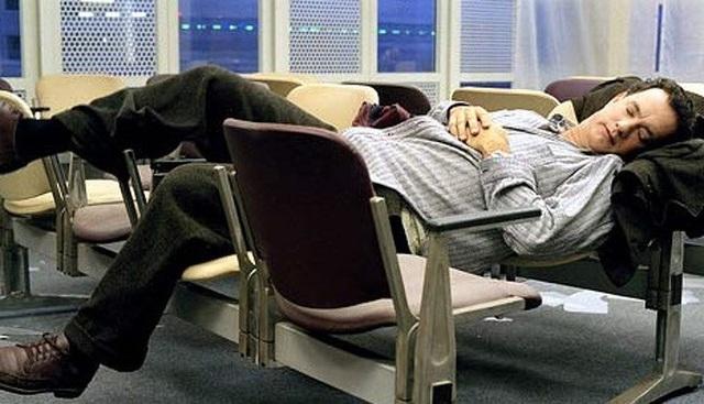 Khi đi máy bay, hành khách cần lưu ý những điều này - Ảnh 5.