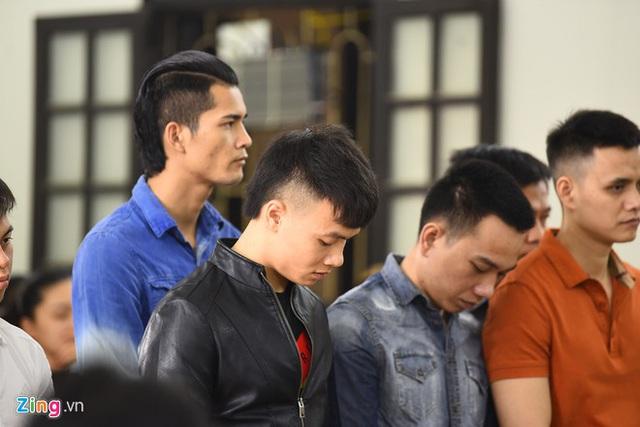 """Vì sao cùng tội danh, Khá """"bảnh"""" chịu mức án gấp 3 lần Phan Sào Nam - ông trùm cờ bạc nghìn tỷ? - Ảnh 3."""