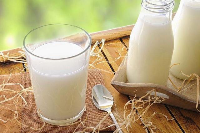 Trọn bộ bí kíp chăm con nhàn tênh cho mẹ bỉm sữa - Ảnh 2.