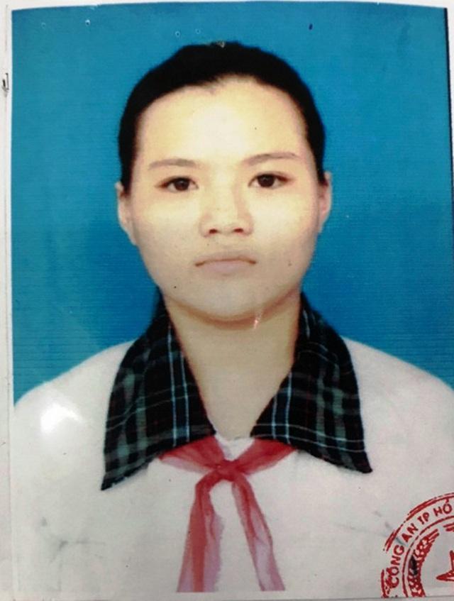 TP.HCM: Nữ sinh lớp 6 mất tích bí ẩn sau khi được mẹ đưa đến trường - Ảnh 1.