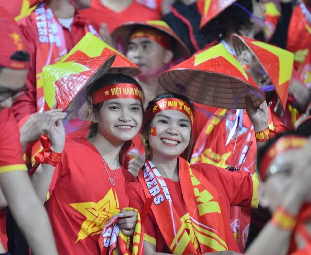 Việt Nam đăng cai SEA Games 31 và Para Games 11 vào cuối năm 2021 - Ảnh 1.