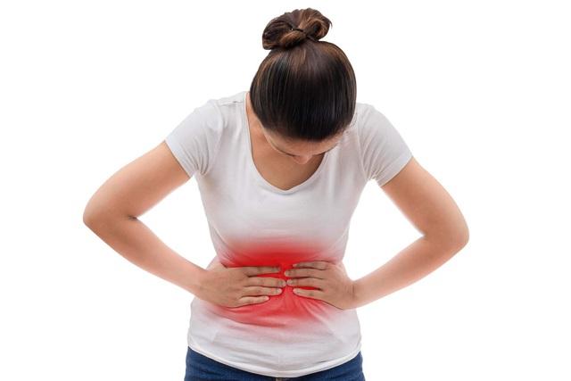 Dấu hiệu nhận biết bệnh viêm đại tràng mãn tính thường thấy - Ảnh 1.
